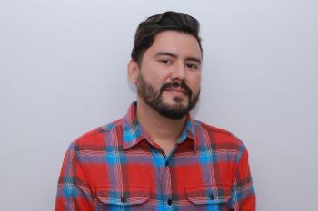 Danny Sanchez