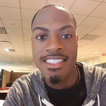 Darius Lamar