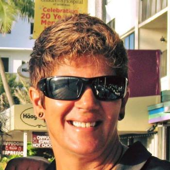 Denise Lapolla