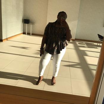 Denise Okpe