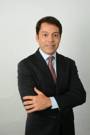 DUILIO MATHEUS