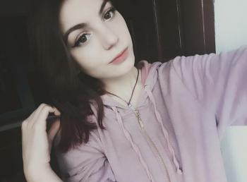Mihai  Elena-Valentina