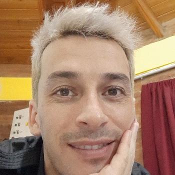 Emanuel Leandro Schiebelbein