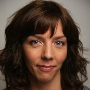 Esther Ayou
