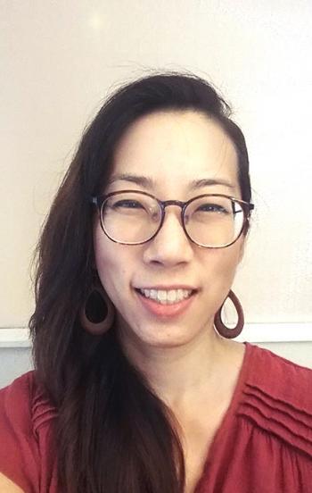 Esther Seo