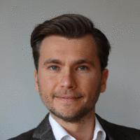 Fabian Aardoom