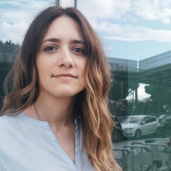 Fátima Alobera
