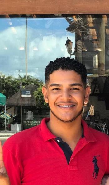 Felipe Braz