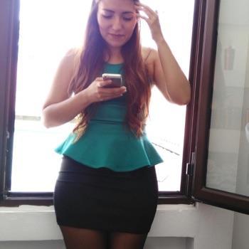 Fernanda Morales