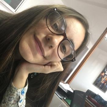 Fernanda Vaca