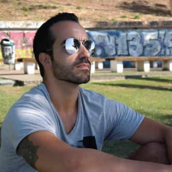 Fernando Graça