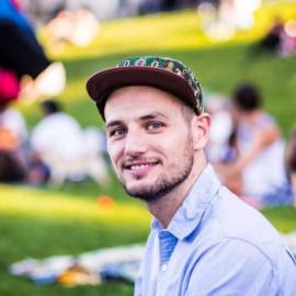 Florian Wilisch