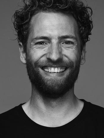 Geert Pelsma