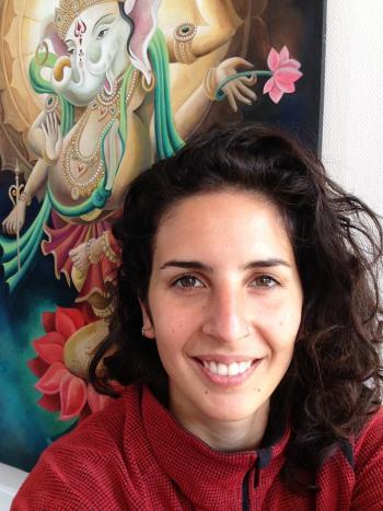 Giulia Grisotto