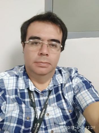 Guillermo  Proaño