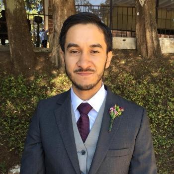 Guillermo  Tejada