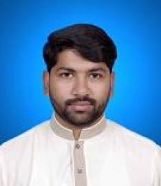 Hassan Shah