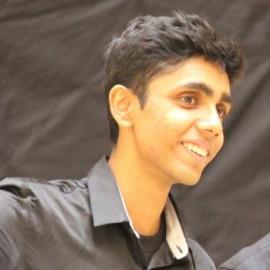 Hemant Krishnakumar