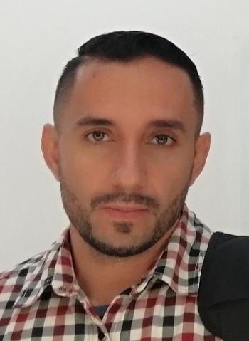 Henry Maldonado