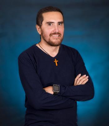 Hugo  Vásquez