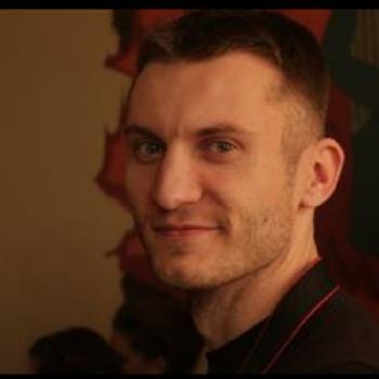 Igor Padushin