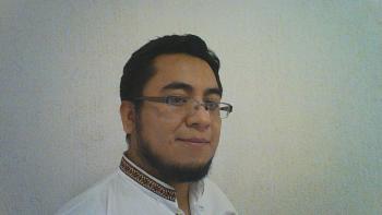 Isai Hernandez