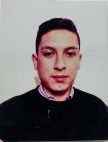 Italo Salazar