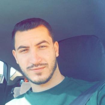 Jamal El Graoui