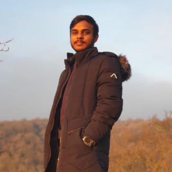 Jehan Herath
