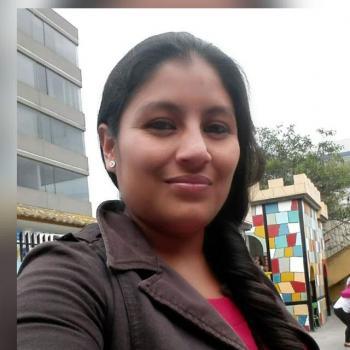 Jess Garcia