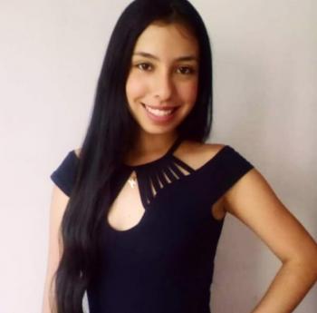 Jessica Barrios