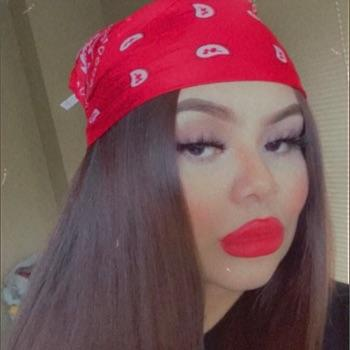 Jessy Salazar