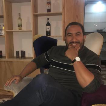 Jesús Ramón Cupare Gutiérrez