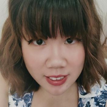 Jie Yan Chen