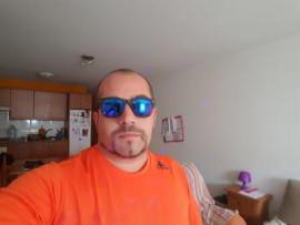 JOSE FELIX SANCHEZ
