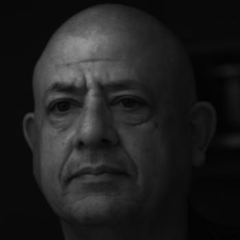 José Rosal