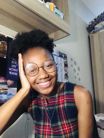 Joseleene  Makoni