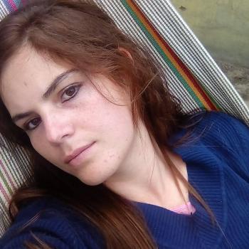 Karla Fassler