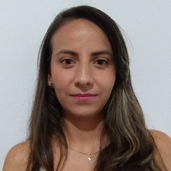 Keily Tatiana Sepúlveda Gallo