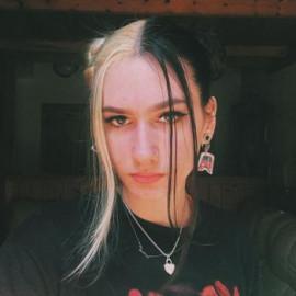 Kira Edwards