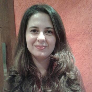 Larissa Floriano