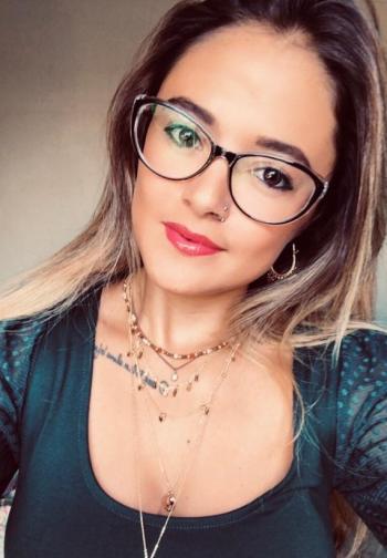 Lena Méndez