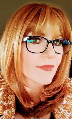 Lisa Sallee