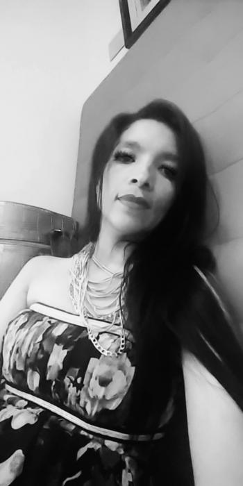 Lizzie Espinosa