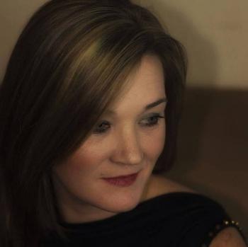 Loren  Robson
