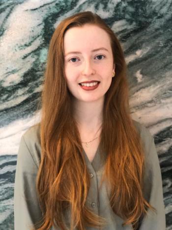 Lotte Verweel