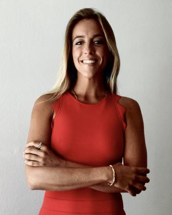 Lucia G Onieva