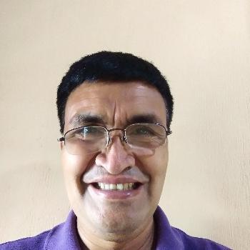 Luis Alfredo Taque