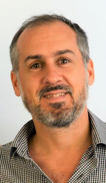 Luis Dartiguelongue