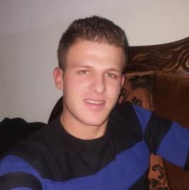 Mahmoud Al-ananzeh